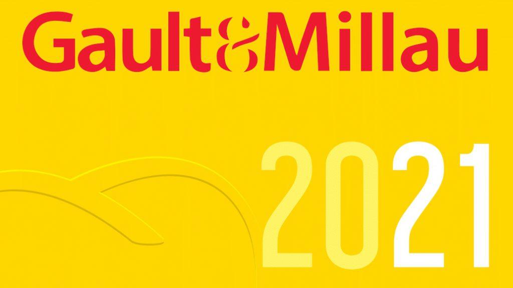 Gault Millau 2021